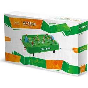 Настольная игра X-Match Футбол 941315 игра настольная футбол