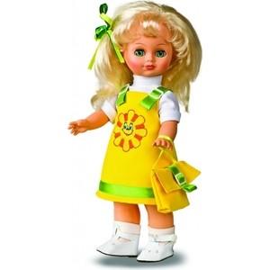 Весна Кукла Христина 2 В303/ 0 кукла алла весна