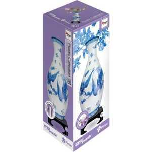 Степ Пазл-ваза Волшебные фениксы,160 элементов 98220