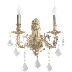 Линейный светодиодный светильник Estares CAB-SENSOR 10W l-900-CW-WHITE-220V-IP20 универсальный белый 1a water level sensor liquid float switch white dc 100 220v