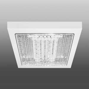 Фотография товара потолочный светильник Estares N-145 Clear теплый белый (357150)