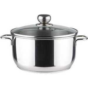 Кастрюля Амет Классика-Прима 5 л 1с755 посуда
