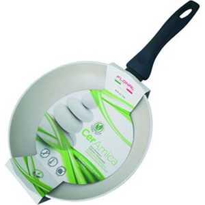 Сковорода Flonal Ceramica d 22 см CV2221 цены онлайн