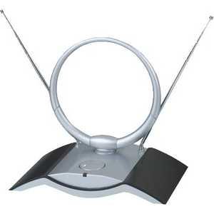 Комнатная антенна Сигнал SAI 721