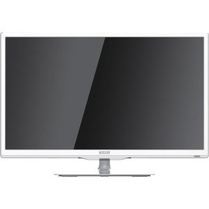 LED Телевизор Mystery MTV-3223LT2, white