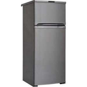 Холодильник Саратов 264 серый (КШД-150/30) холодильник саратов 264 кшд 150 30