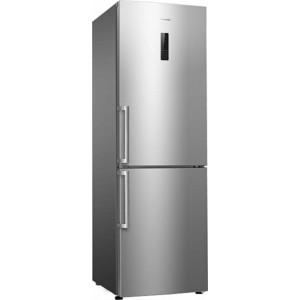 Купить холодильник Hisense RD-44WC4SAS (358638) в Москве, в Спб и в России