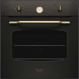 Фотография товара электрический духовой шкаф Hotpoint-Ariston 7OFHR 640 (AN) RU/HA S (358646)