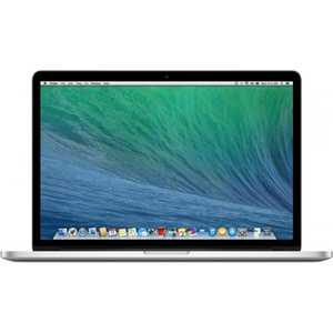 Ноутбук Apple MacBook Pro with Retina display (MGXC2RU/A)