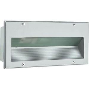 Встраиваемый светильник Artelamp A5158IN-1GY бра artelamp interior a7107ap 1ab