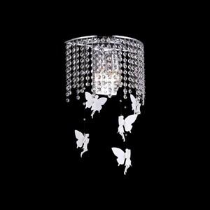 Купить бра Favourite 1165-2W (359439) в Москве, в Спб и в России