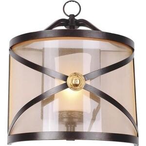Настенный светильник Favourite 1145-1W favourite настенный светильник favourite wendel 1602 1w