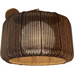 Настенный светильник Favourite 1238-1W  - купить со скидкой