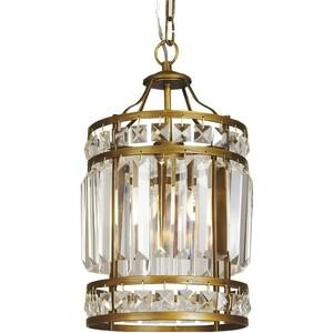 Потолочный светильник Favourite 1085-1P favourite торшер favourite kombi 1704 1f