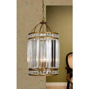 Потолочный светильник Favourite 1085-3P подвесной светильник favourite ancient 1085 3p