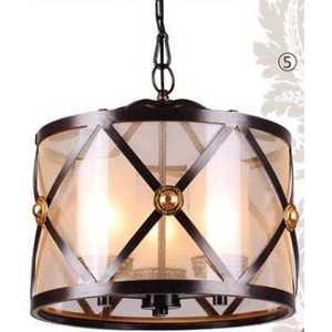 Потолочный светильник Favourite 1145-3P mm30f060 to 3p