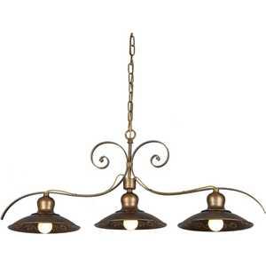 Потолочный светильник Favourite 1213-3P1 потолочный светильник favourite 1214 3p1