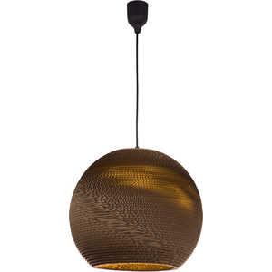 Потолочный светильник Favourite 1235-3P k1359 2sk1359 to 3p