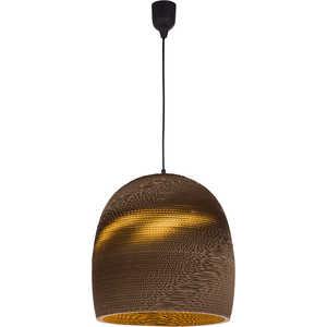 Потолочный светильник Favourite 1236-3P favourite 1602 1f