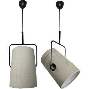 Потолочный светильник Favourite 1245-1P торшер 1702 1f favourite
