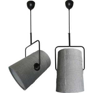 Потолочный светильник Favourite 1246-1P торшер 1702 1f favourite