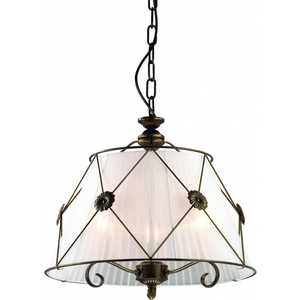Потолочный светильник Favourite 1125-3P k1359 2sk1359 to 3p