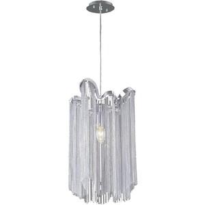 Потолочный светильник Favourite 1156-1P встраиваемый светильник favourite conti 1557 1c