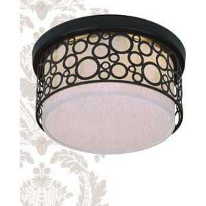 Потолочный светильник Favourite 1146-3C favourite потолочный светильник favourite funken 1694 3c