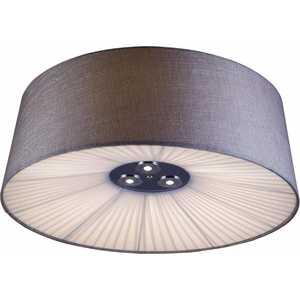 Потолочный светильник Favourite 1055-8C говорим с пеленок 2017 арт 1055