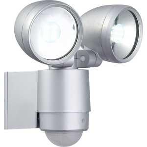 Уличный настенный светильник Globo 34105-2S
