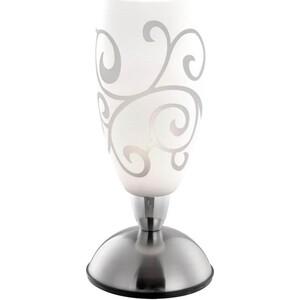 Настольная лампа Globo 21922