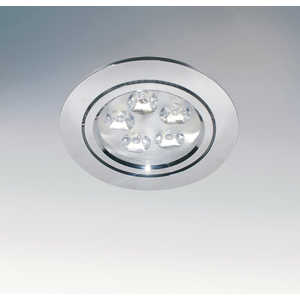 Точечный светильник Lightstar 70054.0