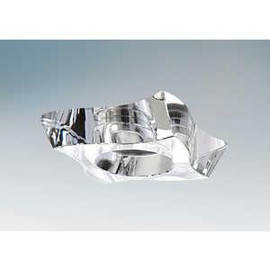 Точечный светильник Lightstar 6430 маз б у 6430 в кредит в самаре