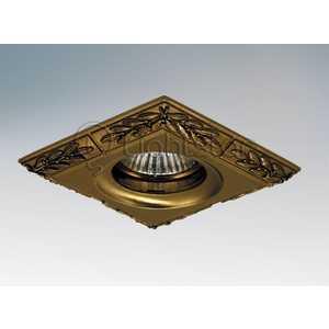 Точечный светильник Lightstar 11148 сетевая карта dell broadcom 5719 qp 1gb 540 11148 540 11148