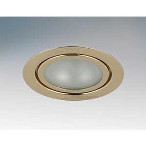 Точечный светильник Lightstar 3202