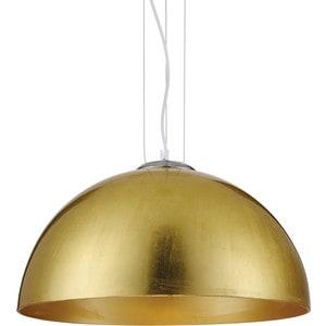Потолочный светильник Lightstar 803012 lightstar подвесной светильник lightstar cupola 803012