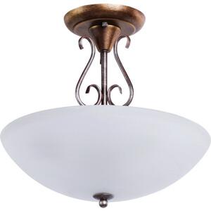 Светильник DeMark 323012603 цена