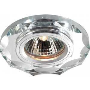 Точечный светильник Novotech 369762 novotech встраиваемый светильник novotech mirror 369762