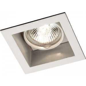 Точечный светильник Novotech 369637