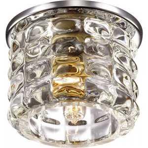 Точечный светильник Novotech 369723 цена