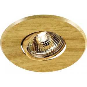 Точечный поворотный светильник Novotech 369709