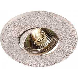 Точечный поворотный светильник Novotech 369712