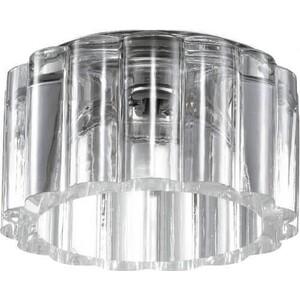 Точечный светильник Novotech 369603 цена