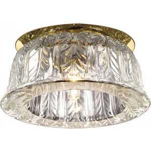 Точечный светильник Novotech 369670