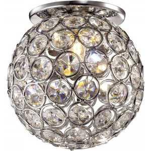 Точечный светильник Novotech 369738 цена