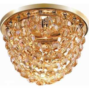 Точечный светильник Novotech 369777