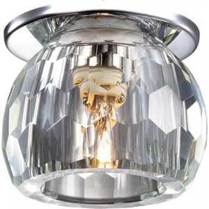 Точечный светильник Novotech 369799 novotech 369799
