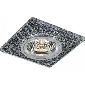 Точечный светильник Novotech 369588 цена