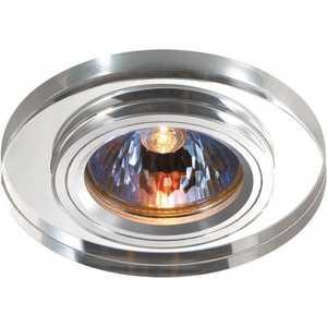 Точечный светильник Novotech 369756  - купить со скидкой