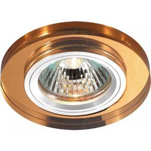 Точечный светильник Novotech 369757  - купить со скидкой